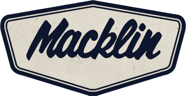 Macklin Welding & Hitches in Spokane, WA